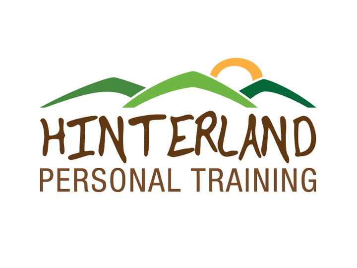 Personal Trainers Logo