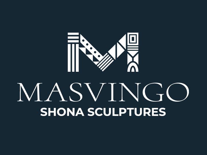 sculpture importer logo