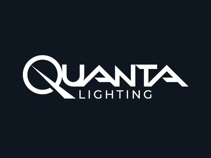 architectural lighting logo
