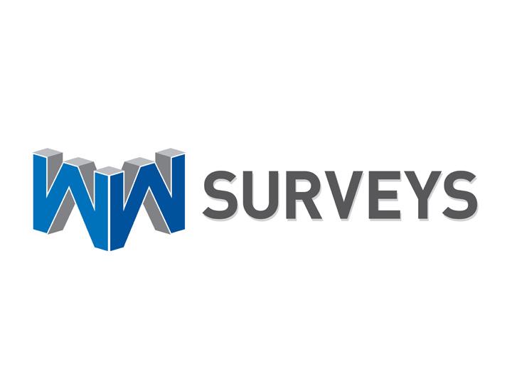 surveyors logo designers
