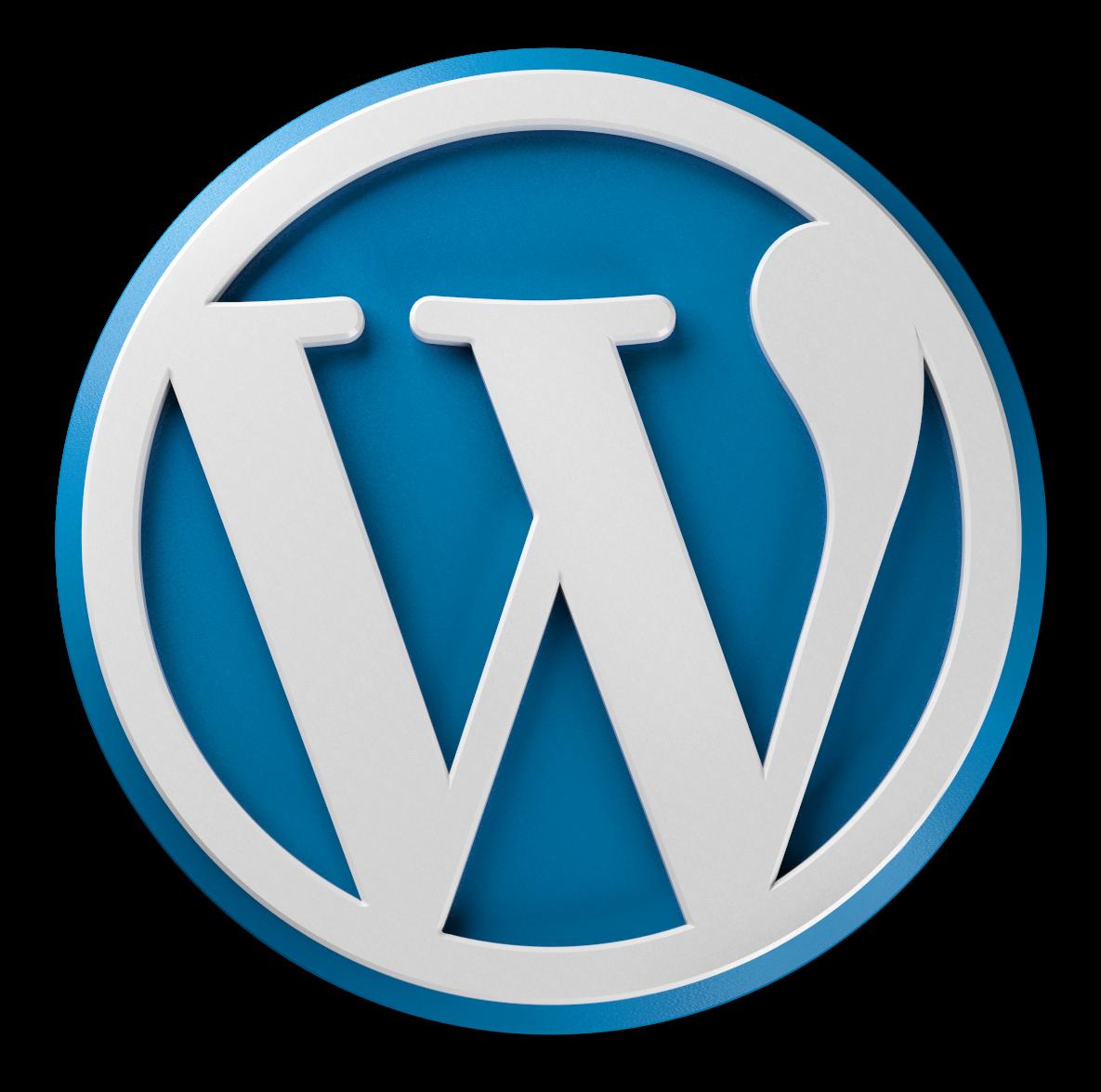 WordPress Web Design Sunshine Coast